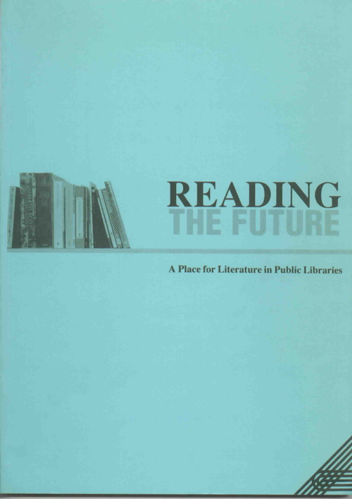 Reading the future report 1992