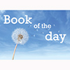 Library Graphic: Book of the day