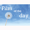 Library Graphic: Film of the day