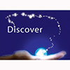 Library Graphic: Discover