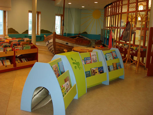 1000 images about library kids rooms on pinterest childrens library public libraries and libraries children library furniture